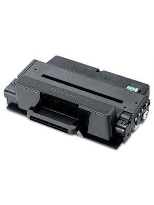MLT-D205E (SU950A) Extra High-Yield Toner, 10000 Page-Yield, Black