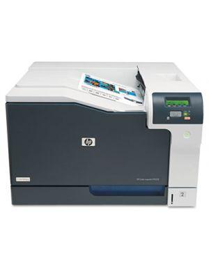 Color LaserJet Professional CP5225dn Laser Printer