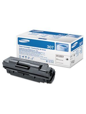 MLT-D307E (SV057A) Extra High-Yield Toner, 20000 Page-Yield, Black