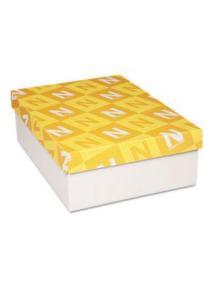 Classic Crest #10 Envelope, 4 1/8 x 9 1/2, Avon White, 500/Box