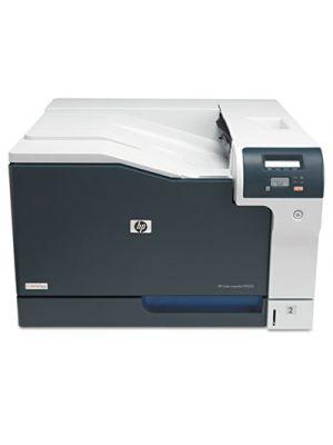 Color LaserJet Professional CP5225n Laser Printer