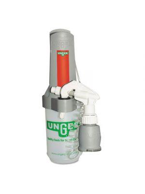 Sprayer-on-a-Belt Spray Bottle Kit, 33oz
