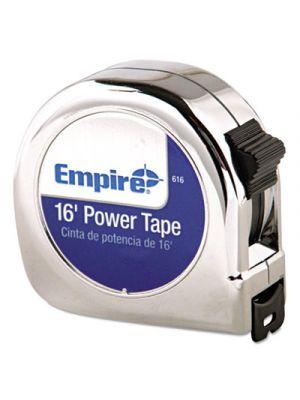 Power Tape Measure, 3/4