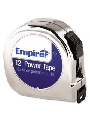 Power Tape Measure, 5/8