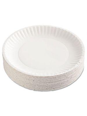 Paper Plates, 9