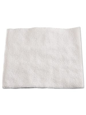 1/4-Fold Lunch Napkins, 1-Ply, 13