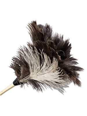 Professional Ostrich Feather Duster, 7