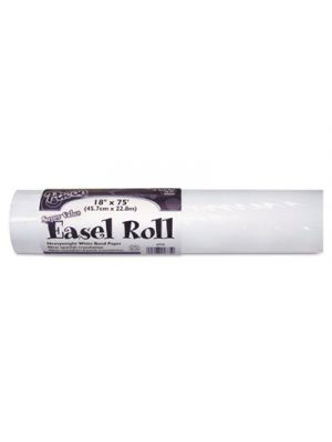 Easel Roll, 35 lbs., 18