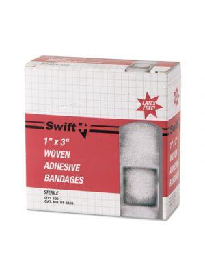 Adhesive Bandages, 1