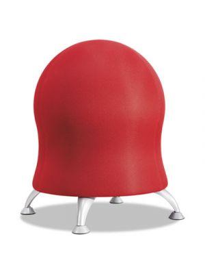 Zenergy Ball Chair, 22 1/2