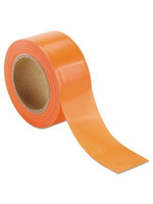 150-GO Flagging Tape, Glo-Orange