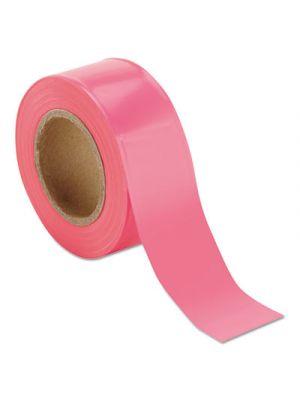 150-GP Flagging Tape, Glo-Pink