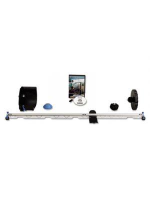 Roll Upgrade Kit for Designjet T7100
