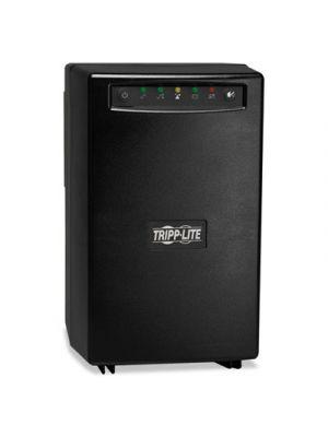 OMVS1500XLTA Omni VS Series UPS System, 8 Outlets, 1500 VA, 510 J