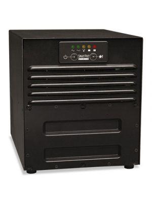 SMART700DV SmartPro Dual Voltage UPS System, 6 Outlets, 700 VA, 570 J