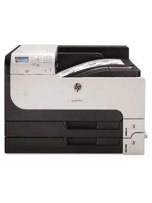 LaserJet Enterprise 700 M712dn Laser Printer
