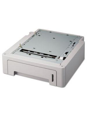 CLP-S775A Second Cassette Feeder, 500 Sheets
