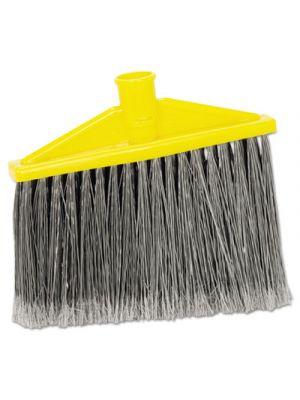 Replacement Broom Head, 10 1/2