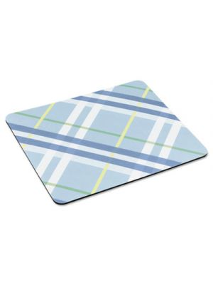 Mouse Pad with Precise Mousing Surface, 9