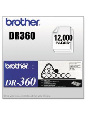 DR360 Drum Unit
