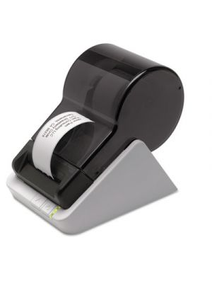 Smart Label Printer 620, 2.28