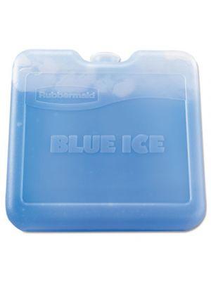Blue Ice Weekender Packs,10/Carton