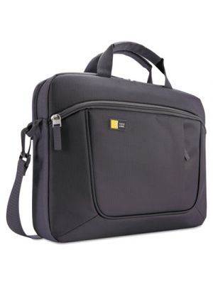 Laptop and Tablet Slim Case, 15.6