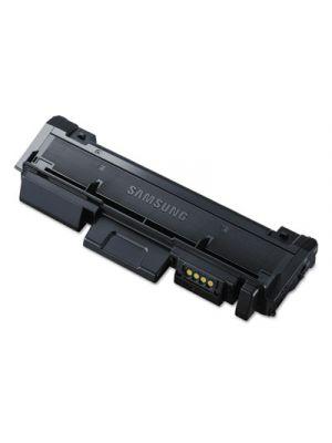 MLT-D116L (SU832A) Toner, 3000 Page-Yield, Black