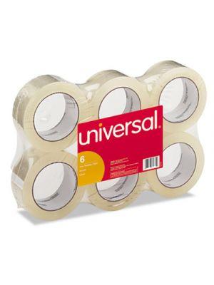 General-Purpose Box Sealing Tape, 48mm x 100m, 3