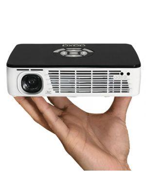P300 Pico Projector, 400 Lumens, 1280 x 800 Pixels