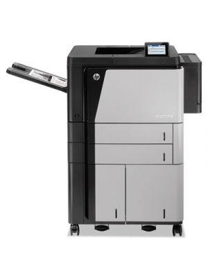 LaserJet Enterprise M806x+ Laser Printer
