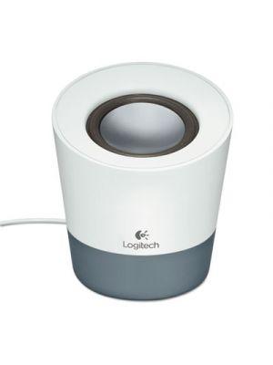 Z50 Multimedia Speaker, Gray
