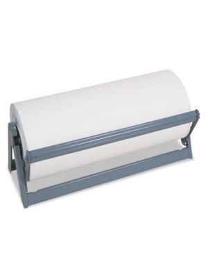 Paper Roll Cutter for Up to 9