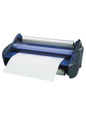 Pinnacle 27 EZload Roll Laminator