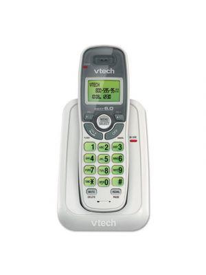 CS6114 Cordless Phone
