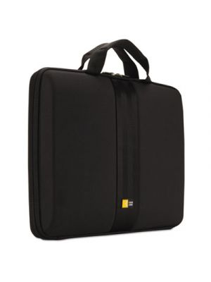 Laptop Sleeve for 13