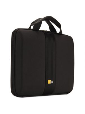 Laptop Sleeve for 11.6