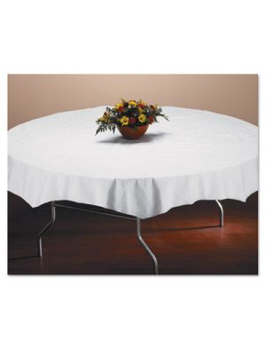 Tissue/Poly Tablecovers, 82