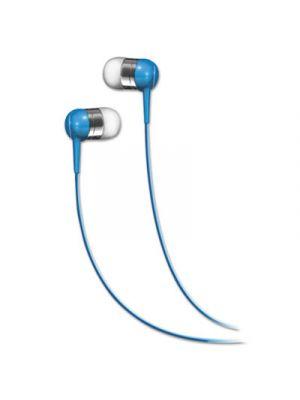 SEB In-Ear Buds, Blue