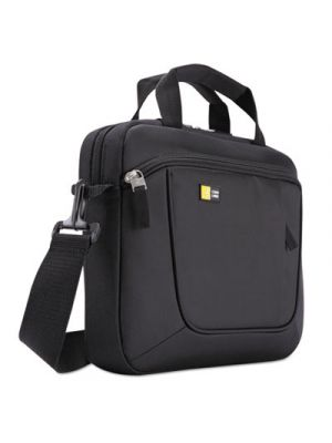 Laptop and Tablet Slim Case, 11
