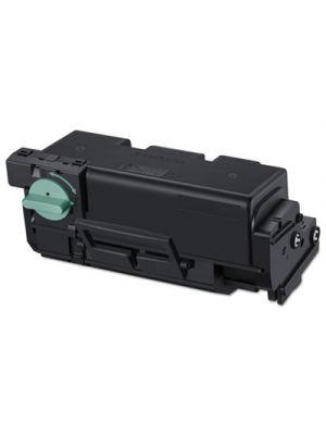 MLT-D304L (SV041A) Toner, 20000 Page-Yield, Black