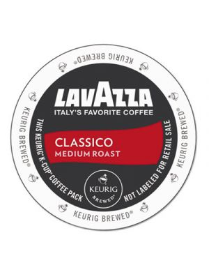 Classico K-Cups, 22/Box