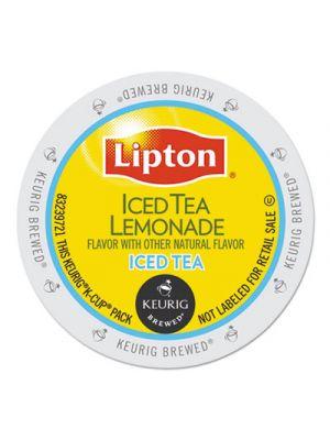 Iced Tea Lemonade K-Cups
