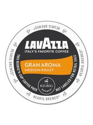 Gran Aroma K-Cups, 22/Box
