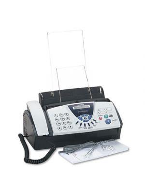 FAX-575 Personal Fax Machine, Copy/Fax