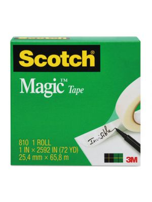 Magic Tape Refill, 1