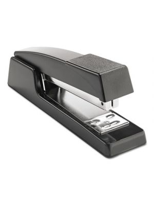 Classic Full-Strip Stapler, 15-Sheet Capacity, 3 1/2