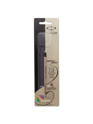 Refill for Ballpoint Pens, Medium, Black Ink