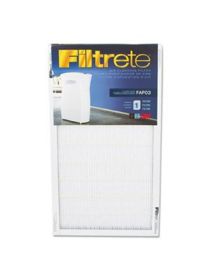 Air Cleaning Filter, 11 3/4
