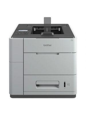 Workhorse HL-S7000DN Professional High-Speed Workgroup Wireless Inkjet Printer
